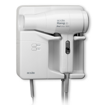 Nutri Ox Lookup Beforebuying