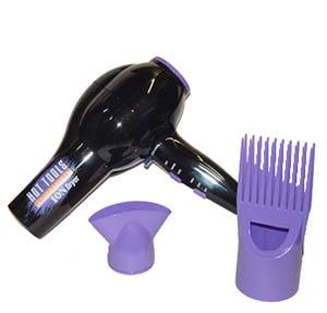Best hair dryer w comb attachment under 40 long hair care forum