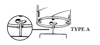 Barber Pole Parts on barber shop pole, barber s pole, barber pole parts diagram,