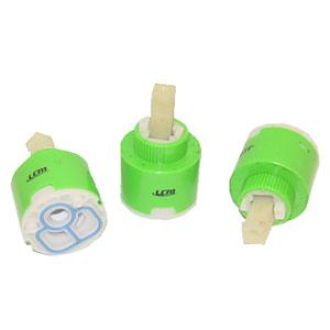 Fixtures Parts Accessories To Shampoo Bowls