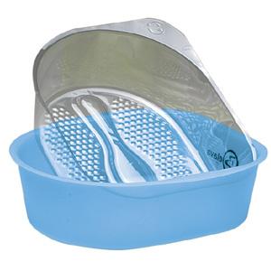 Foot Bath Supplies Hotspa Footbath