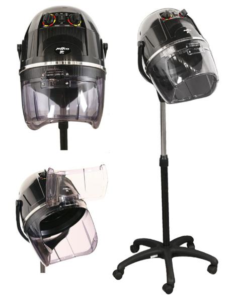 Jeffco Salon Equipment