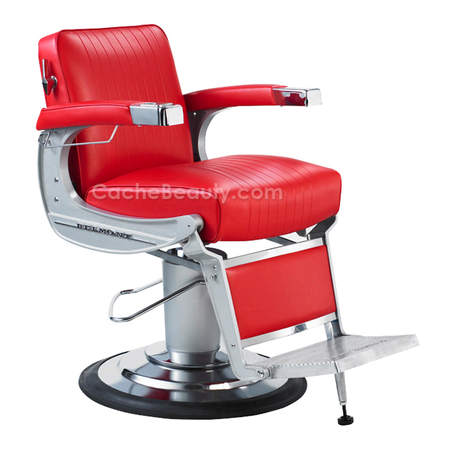 Pleasing Barber Chair Belmont Bb 225 Replacement Parts Squirreltailoven Fun Painted Chair Ideas Images Squirreltailovenorg