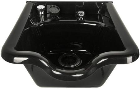 Collins Shampoo Bowls Salon Equipment Spa Equipment