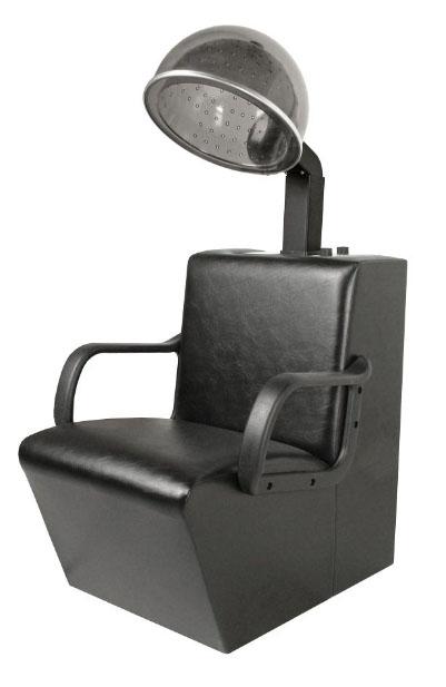 Jeffco Salon Equipment Salon Chairs Stocked