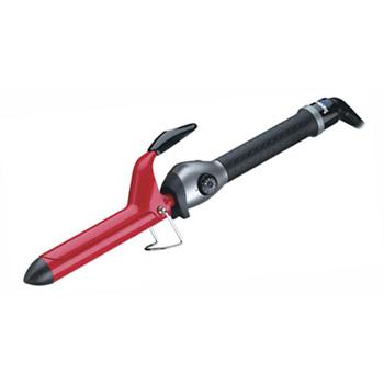 Babyliss Pro Tt 1 Quot Spring Grip Curling Iron
