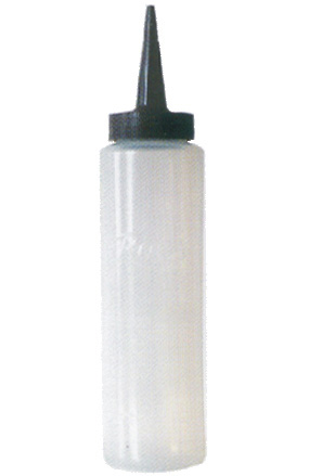 Roux Color Bleach Bottle Applicator 9 Oz