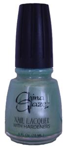China Glaze Nail Polish and Lacquer