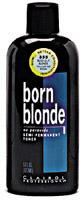 Amazoncom: clairol born blonde