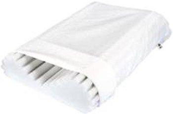 pillows orthopedic