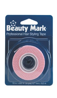 Fromm Color : Beauty Mark Hair Styling Tape