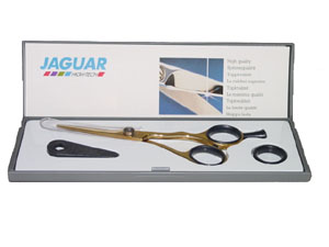 scissors best shears jaguar shearteco products professional hair cutting info