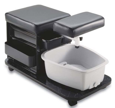 Kayline Carts Manicure Tables And Appliance Holders