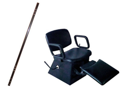 Super Parts For Hair Salon And Barber Chairs Short Links Chair Design For Home Short Linksinfo