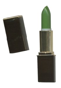 707935001002 Green L Paige Lipstick