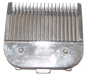 Oster home animal clippers model 96