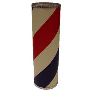 Barber Poles on barber shop pole, barber s pole, barber pole parts diagram,