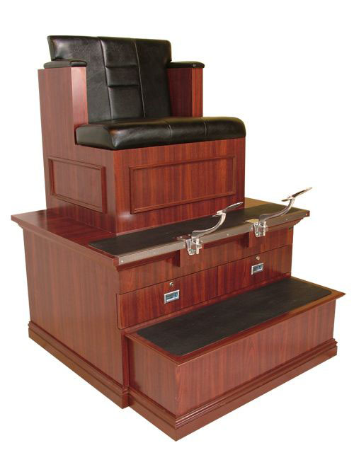 wet kitchen cabinet cachebeauty shoe shine stand collins jeffco single 3389