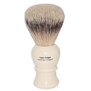 barber brush - get domain pictures - getdomainvids.com