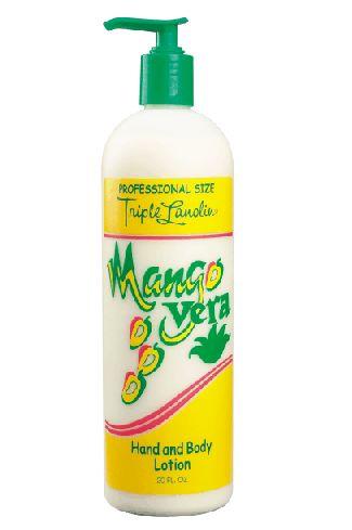 Mango Vera