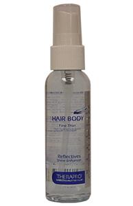 THERAPRO HAIR BODY SHINE ENHANCER