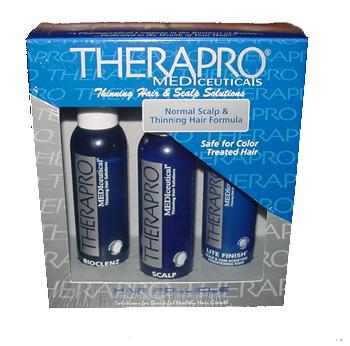 THERAPRO 30 DAY KIT