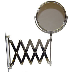 Lighted Makeup Mirrors Wall Mounted Makeup Mirror