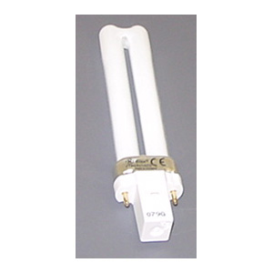 Rucci Mirror Replacement Light Bulb