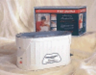 Therabath Paraffin Wax Units
