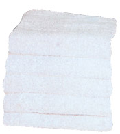 shop salon towels 100% cotton made in U.S.A.