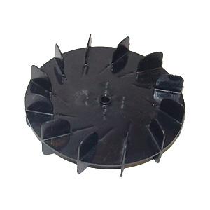 Cachebeauty Com Belvedere Hair Dryer Fan Blade Blower