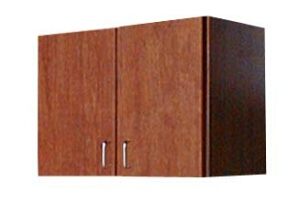 Collins Cabinets - Wet Stations - Styling Stations