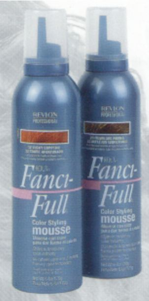 Roux Fancifull Rinse